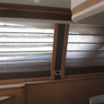boat shades blinds