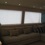 Hatteras Custom Window Treatments