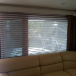 boat blinds, yacht blinds, yacht shade, boat window covering, custom boat blinds