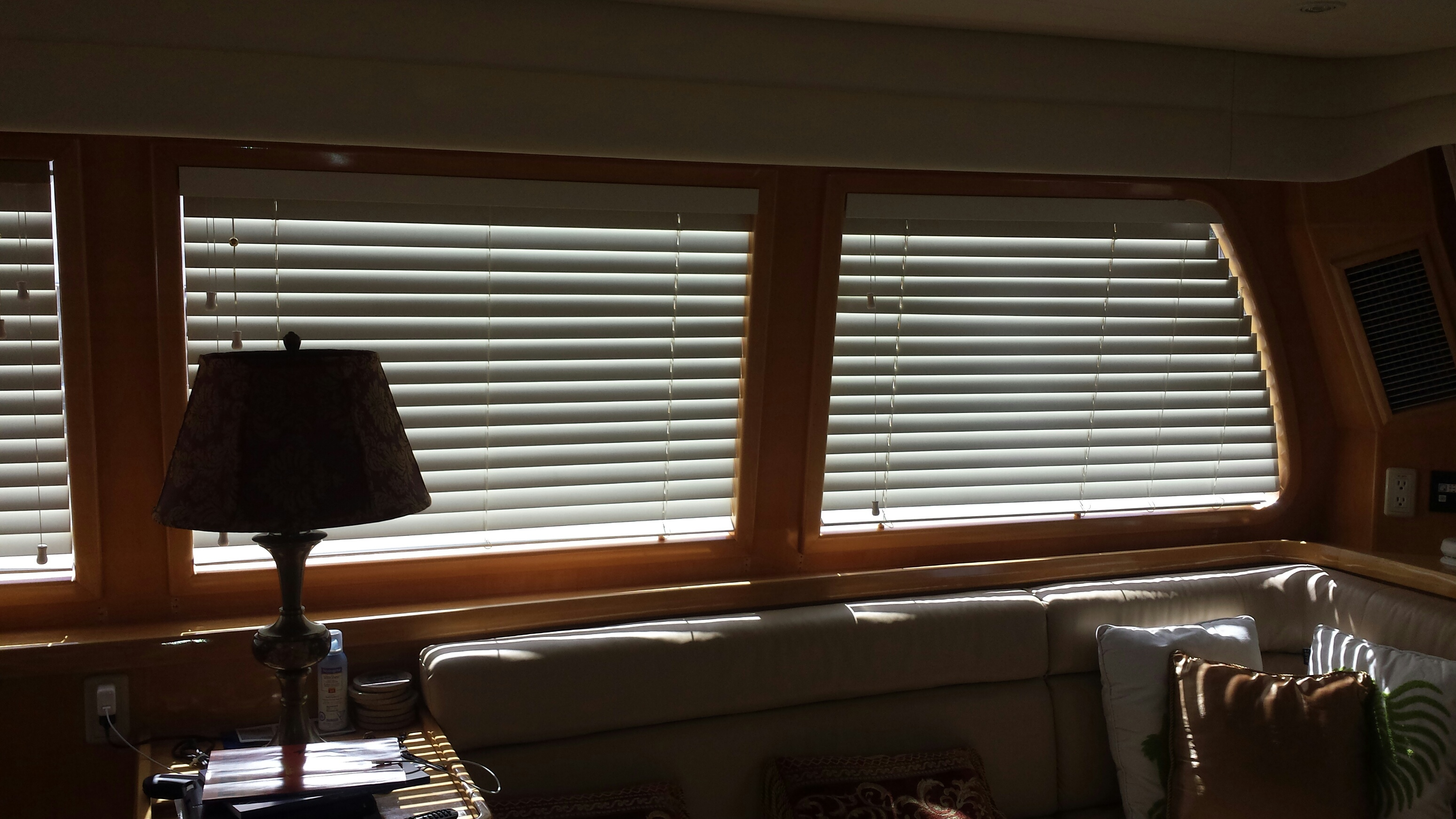 exterior automated img window previous amazing fashions in catalog shades buy sunproject toronto blinds