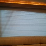 Boat Blinds and Shades, boat blinds, yacht window treatments, boat window covering, boat window treatments, yacht window covering, yacht blinds