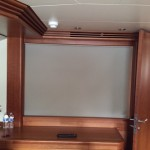 Azimut yachts, Azimut curtains, Azimut window treatments, boat blinds and shades, Aziumt blinds, Aziumt shades, yacht window treatments, yacht curtains
