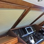 electric yacht curtains, electric blackout curtains, motorized blackout curtains, electric yacht shade, electric boat blinds, powered blackout curtain, powered yacht blind, powered yacht shade, powered yacht curtain, boat blinds and shades,