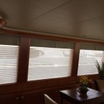 Yacht silhouettes, yacht window treatments, boat window treatments, boat blinds, boat blinds and shades, yacht curtains, westport window coverings, westport window treatments, westport yachts